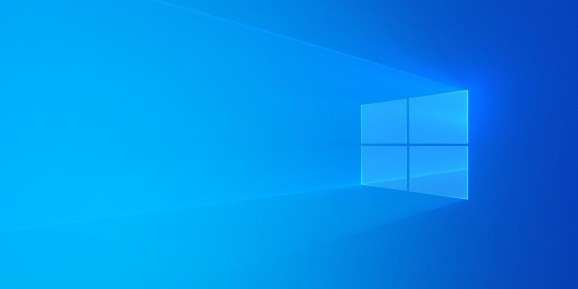 Microsoft released new Windows 10 Preview with Your Phone